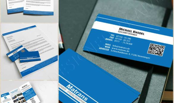 Matrans-Print-Showcase-©-Designed-by-AIVEO-www.aiveo.de-web