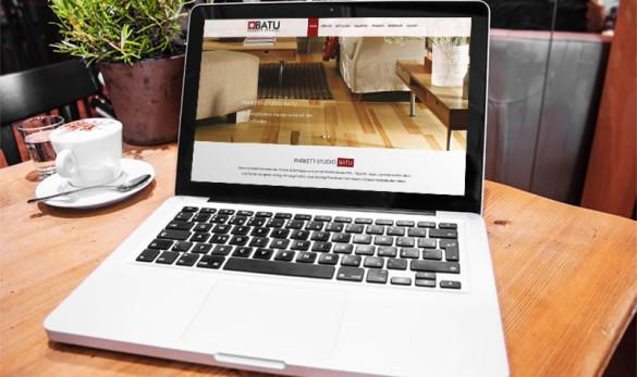 AIVEO-CREATIVE-DESIGN---WEBDESIGN-Batuparkett--www.aiveo.de