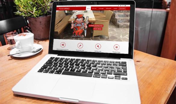 AIVEO-CREATIVE-DESIGN---WEBDESIGN-Picko-Briko--www.aiveo.de