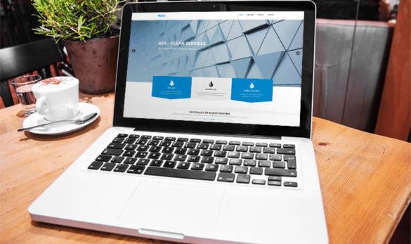AIVEO-CREATIVE-DESIGN---WEBDESIGN-AVA-Clean-www.aiveo.de