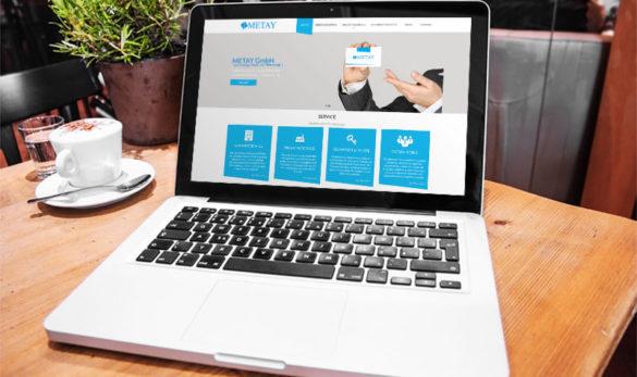 AIVEO-CREATIVE-DESIGN---WEBDESIGN-Metay-www.aiveo.de