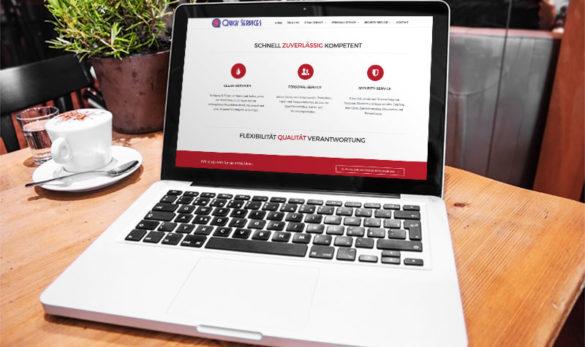 AIVEO-CREATIVE-DESIGN---WEBDESIGN-Quick-Services-www.aiveo.de
