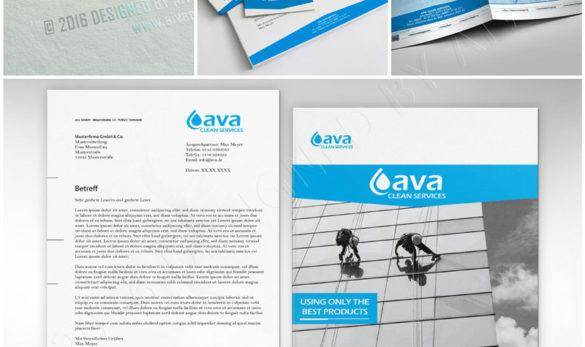 AVA-CleanPrint-Showcase-©-Designed-by-AIVEO-www.aiveo.de-web