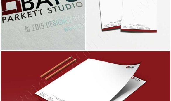 Batu-Parkett-Print-Showcase-©-Designed-by-AIVEO-www.aiveo.de-web