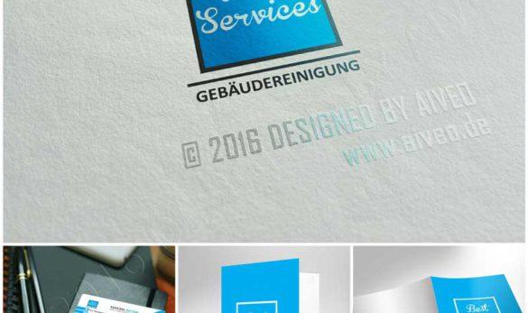 Best-Services-Logo-Showcase-©-2016-Created-by-AVIEO-www.aiveo.de-web