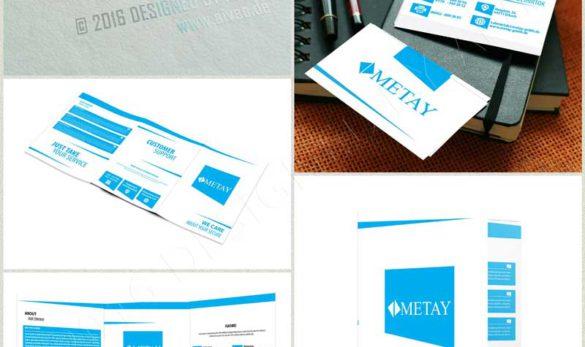Metay-Print-Showcase-©-Designed-by-AIVEO-www.aiveo.de-web