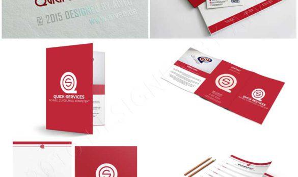 Quick-Services-Print-Showcase-©-Designed-by-AIVEO-www.aiveo.de-web