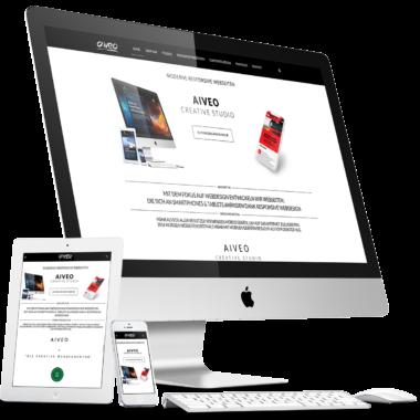 aiveo-werbeagentur-webdesign-responsive-webdesign-s2-www.avieo.de-Werbeagentur