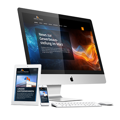 aiveo-werbeagentur-webdesign-responsive-webdesign-www.avieo.de-slida1h