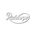 Radeberger-logo-white