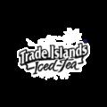 Trade-Island-logo-white
